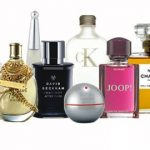 How to tell this is a good perfume