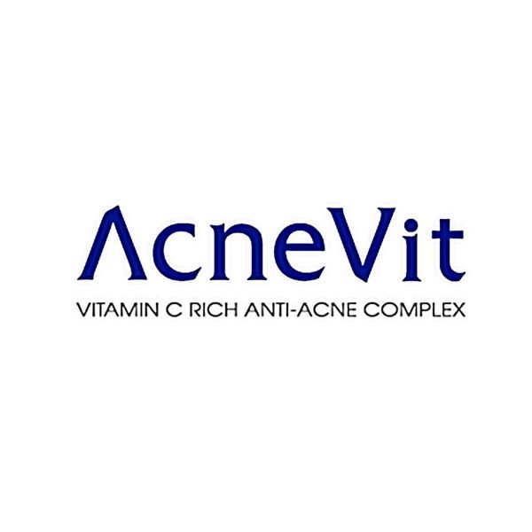 Acnevit Skincare Products in Kenya