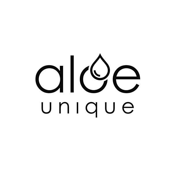 Aloe Unique Skincare Products in Kenya