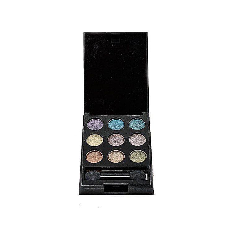 Anashe Eyeshadow Palette