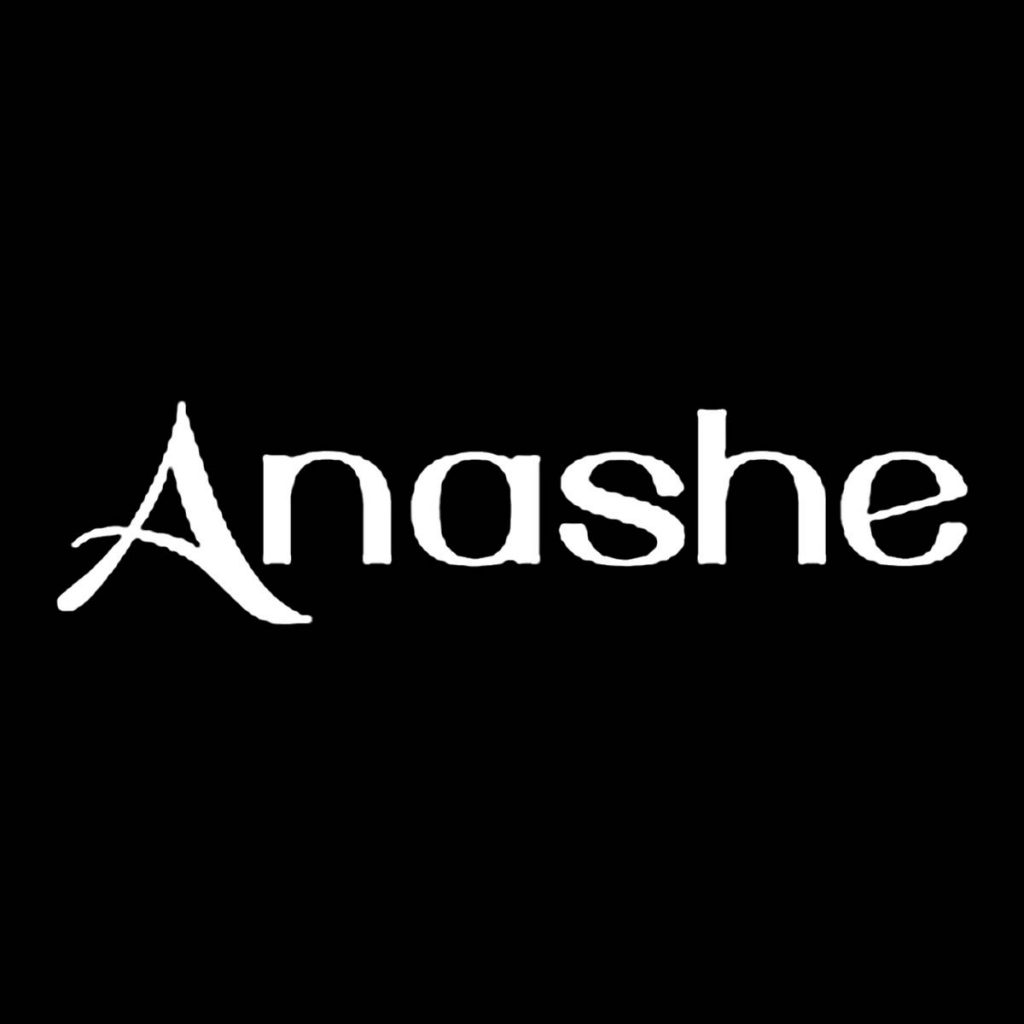 Anashe Makeup Products in Kenya