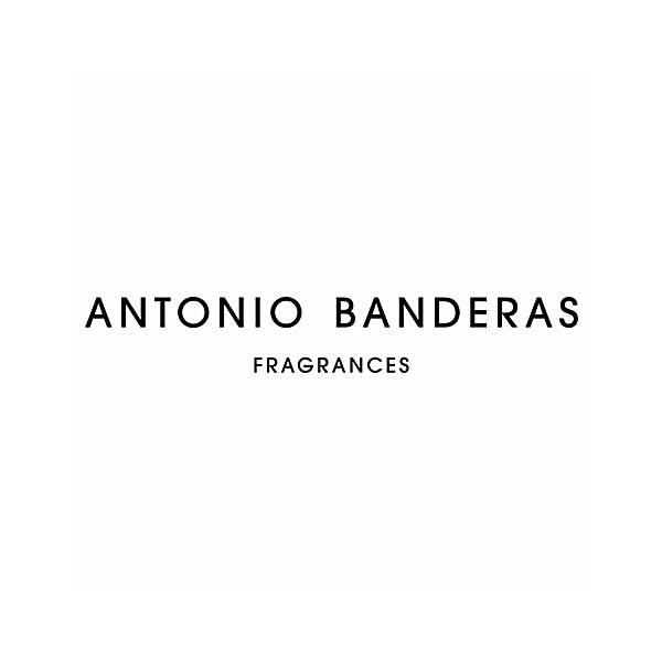 Antonio Banderas Fragrance Products in Kenya