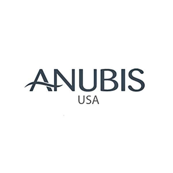 Anubis Skincare Products in Kenya