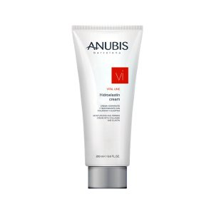 Anubis Vital Line Hidroelastin Cream 50ml