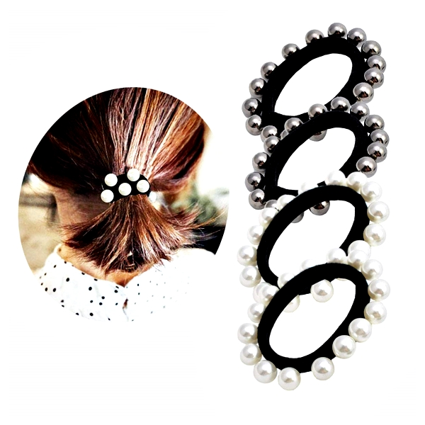 Assorted Hair Bands for Women and Girls