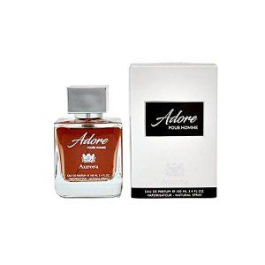 Aurora Adore Pour Homme Perfume 100ml