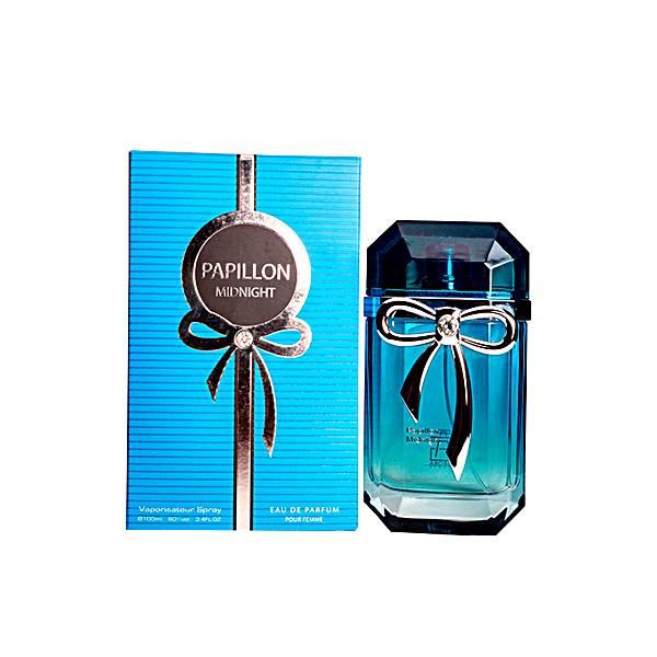 Aurora Papillon Midnight Perfume 100ml