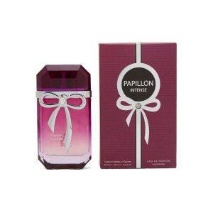 Aurora Papillon Intense Perfume 100ml
