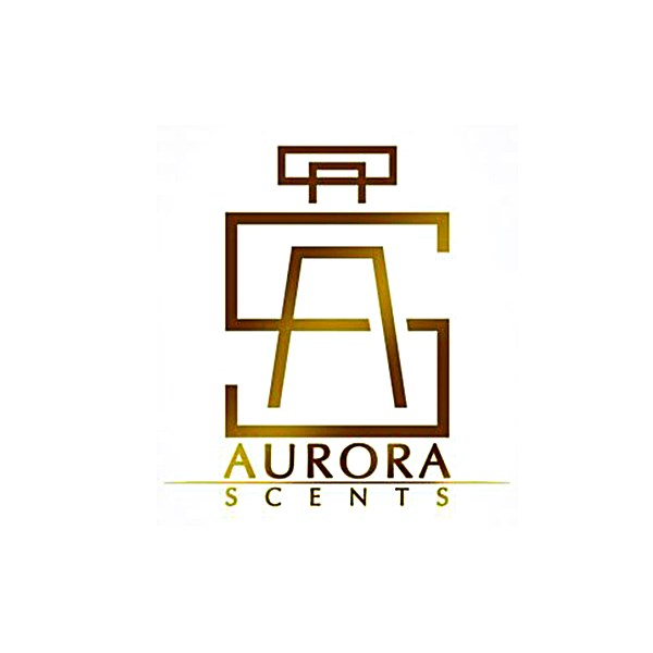Aurora Scents and Perfumes in Kenya
