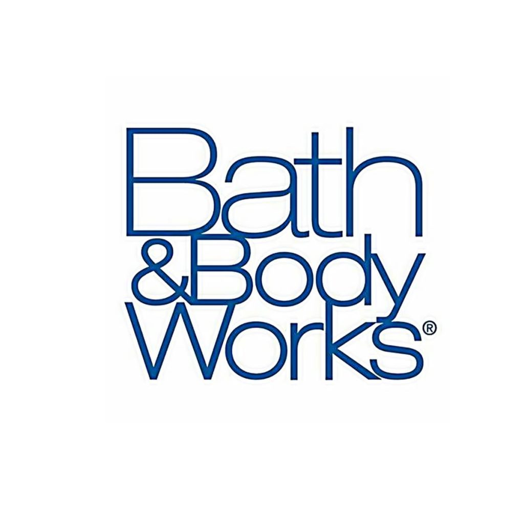 Bath and Body Works Beauty Products in Kenya