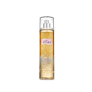 Bath and Body Works In the Stars Fragrance Mist