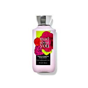 Bath and Body Works Mad About You Body Lotion 236ml