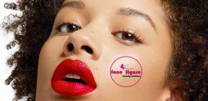Beauty Makeup Shop in Kenya