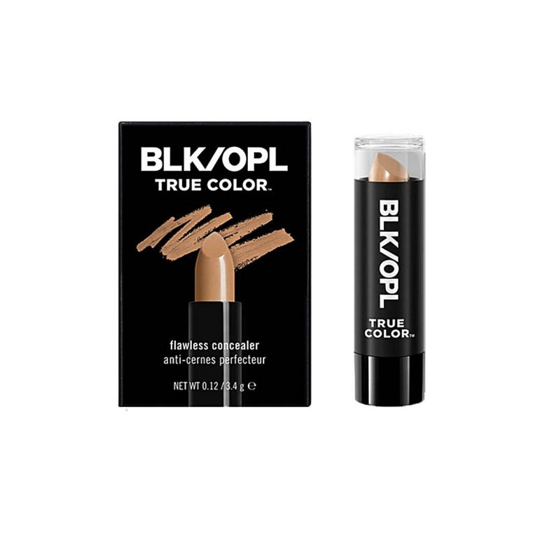 Black Opal True Color Flawless Concealer 3.4gms