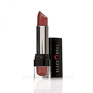 Black Opal True Color Lipstick Black Currant
