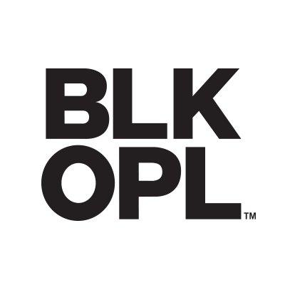 Black Opal Beauty Products in Kenya
