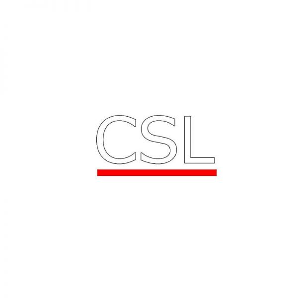 CSL Beauty Products in Kenya