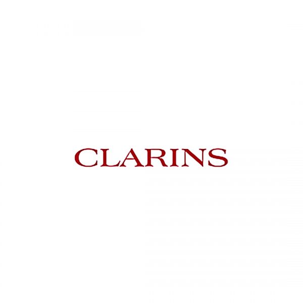 Clarins Skincare Products in Kenya