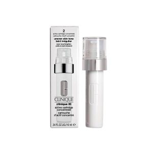 Clinique ID Active Cartridge Concentrate 10ml