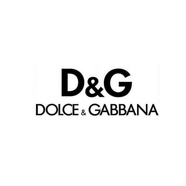 Dolce and Gabbana Perfumes in Kenya