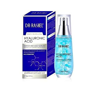 Dr Rashel Hyaluronic Acid Water Infused Serum 40g