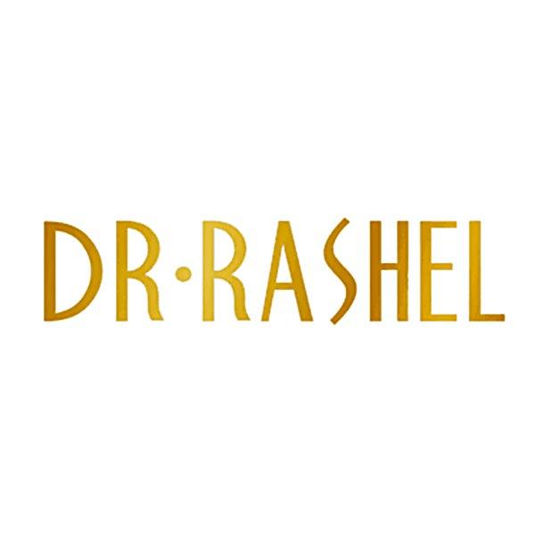 Dr. Rashel Skincare Products Store in Kenya