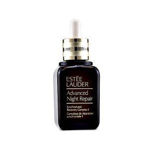 Estee Lauder Advanced Night Repair Serum 50ml
