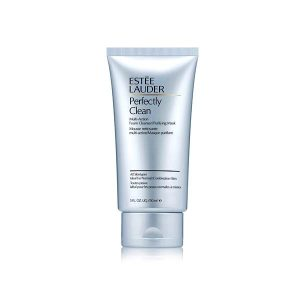 Estee Lauder Perfectly Clean Multi-action Cleanser 150ml
