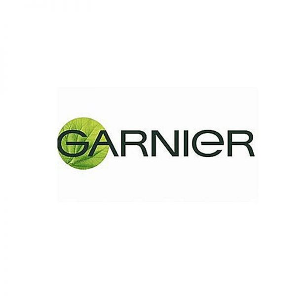 Garnier skincare, hair care, hair styling & hair color products in Kenya