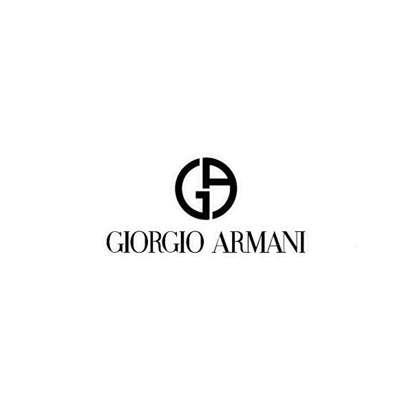 Giorgio Armani Perfumes in Kenya