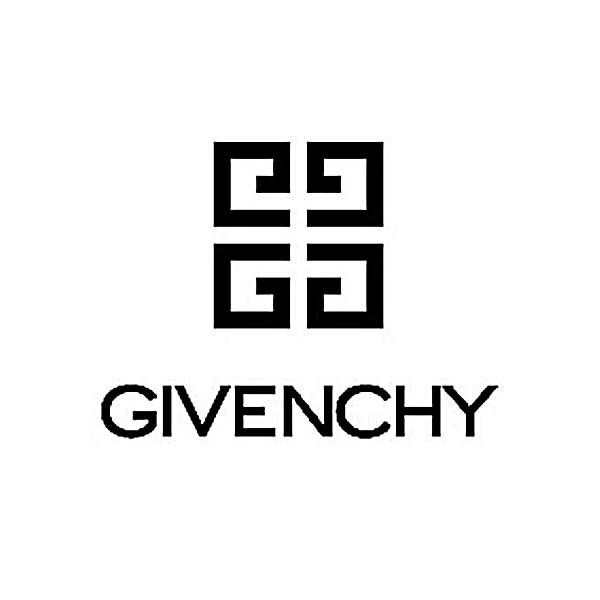 Givenchy Fragrance Products in Kenya