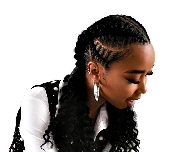 Hair Beauty and Hair Care Products Online Shop in Kenya