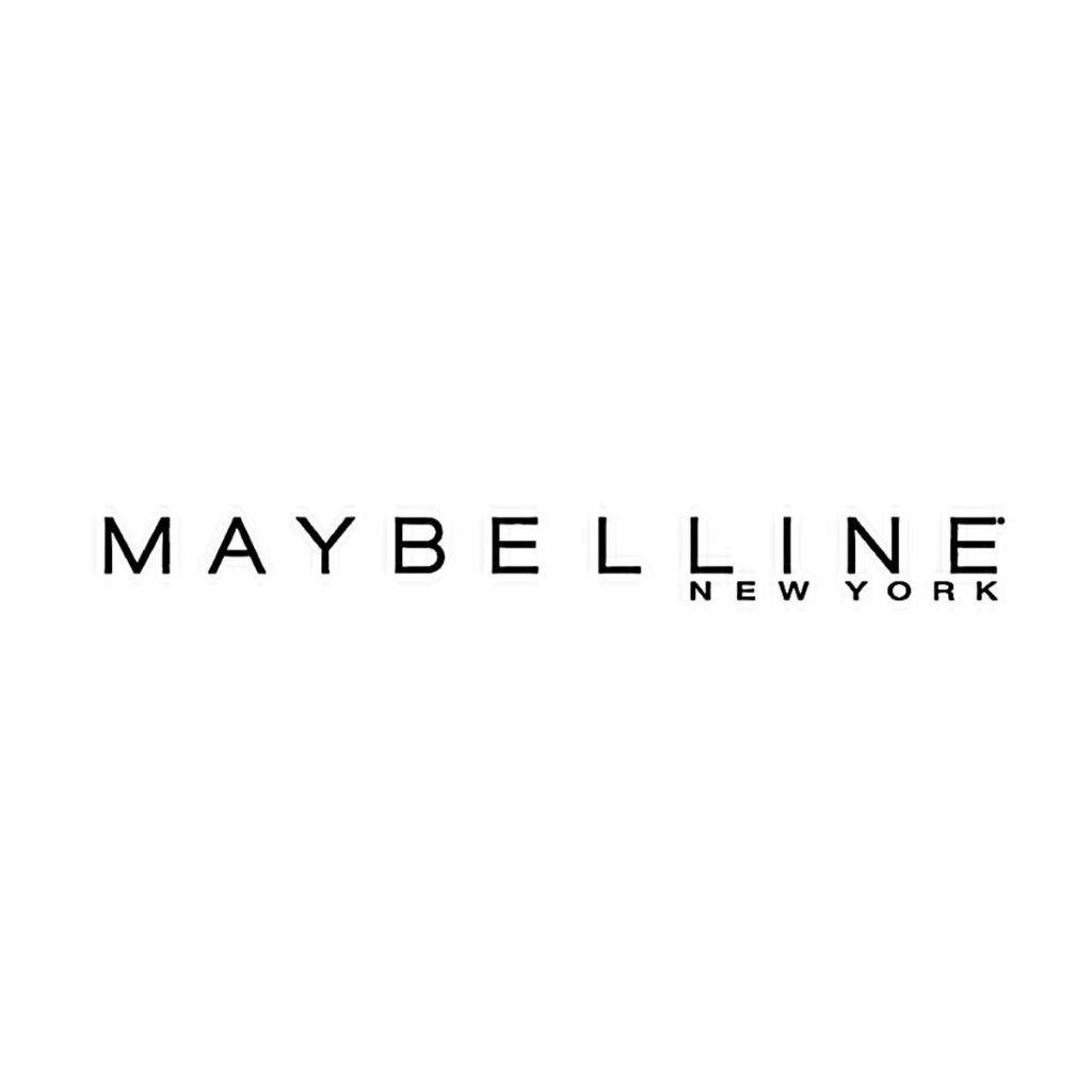 Maybelline Makeup Products in Kenya
