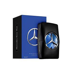 Mercedes Benz Man Perfume 100ml