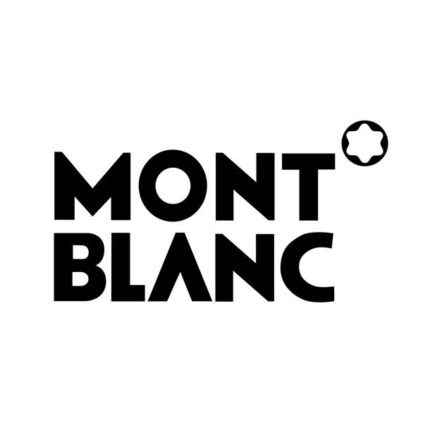 Mont Blanc Fragrance Products in Kenya