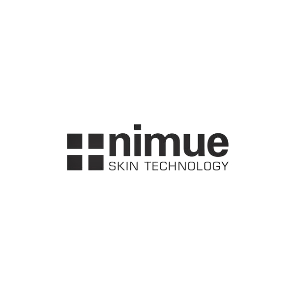 Nimue Skin Technology Products in Kenya