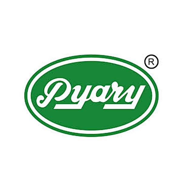Pyary Ayurvedic Skincare Soap in Kenya