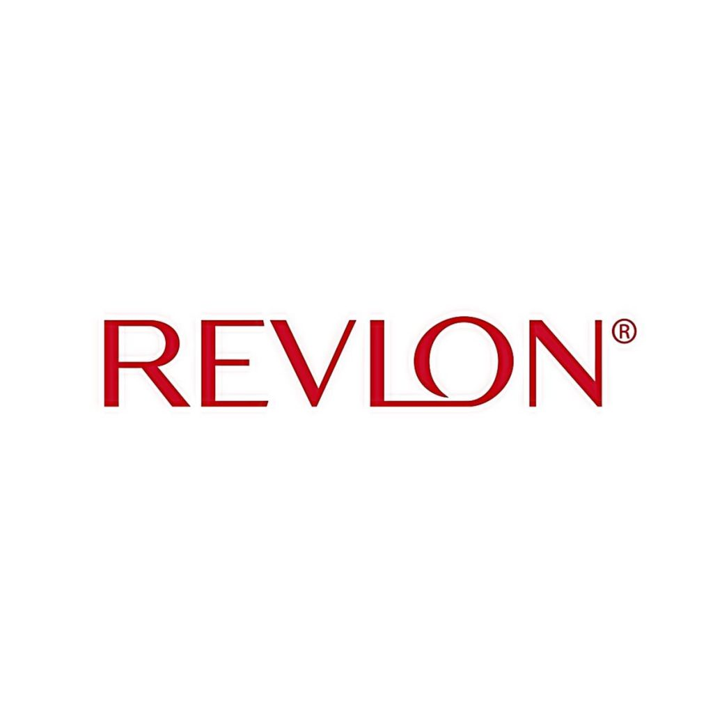 Revlon Skincare and Makeup Products in Kenya