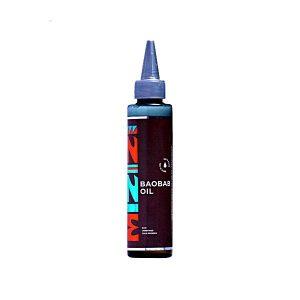 Sheth Naturals Mizizi Baobab Oil