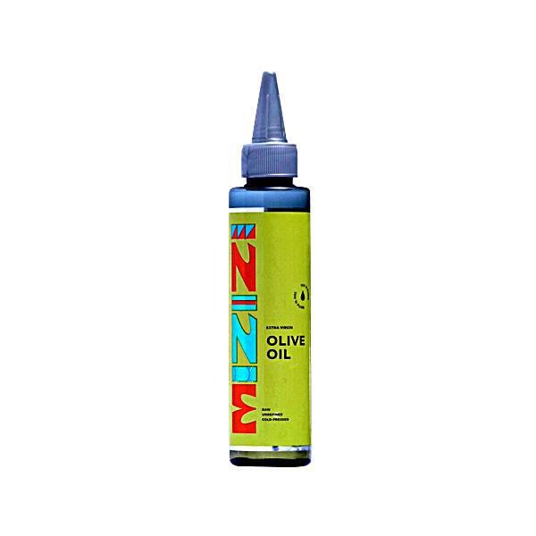 Sheth Naturals Mizizi Extra Virgin Olive Oil