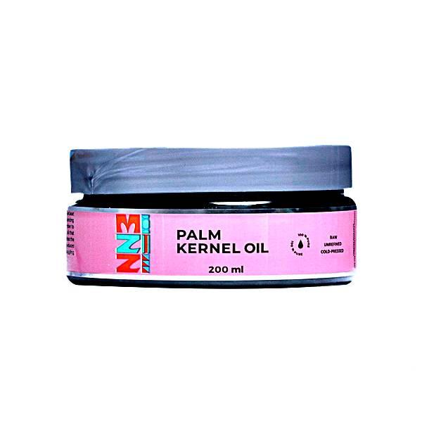 Sheth Naturals Mizizi Palm Kernel Oil