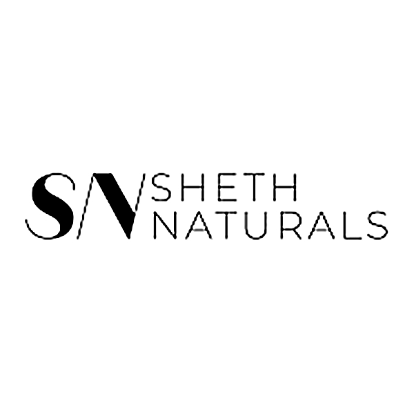 Sheth Naturals Skincare and Hair Care Products in Kenya