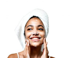 Shop Skincare Products at Best Prices Online in Kenya