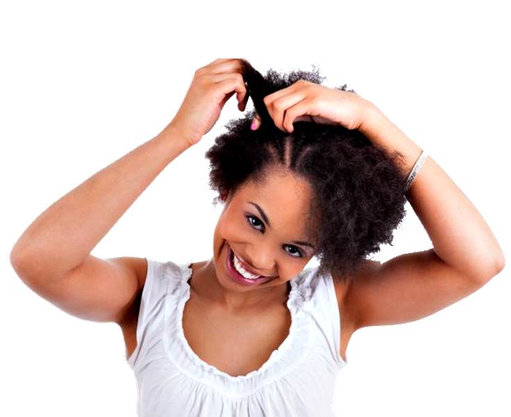 Shop online for hair extensions, pieces, bundles, wigs, weaves, braids & hair-care products for longer, thicker, washable like your own in Kenya.