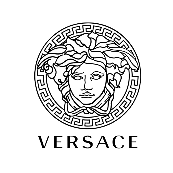 Versace Fragrance Products in Kenya