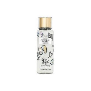 Victoria's Secret Glam Angel Fragrance Mist
